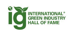 igihof-logo-green.jpg