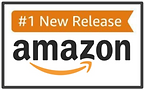 amazon_new_release-logo-300x187.png