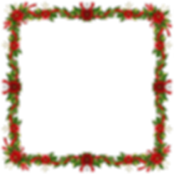 Large_Christmas_Transparent_PNG_Photo_Fr
