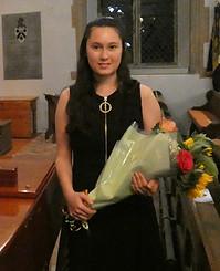 Xiao Xiao Augur