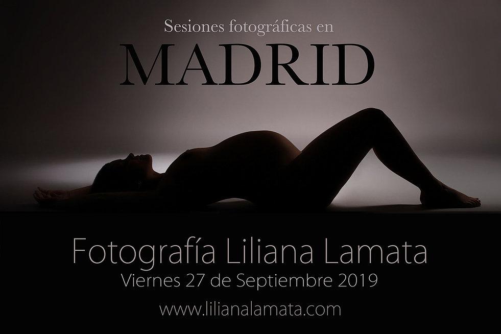 Madrid sesiones febrero 2019.jpg