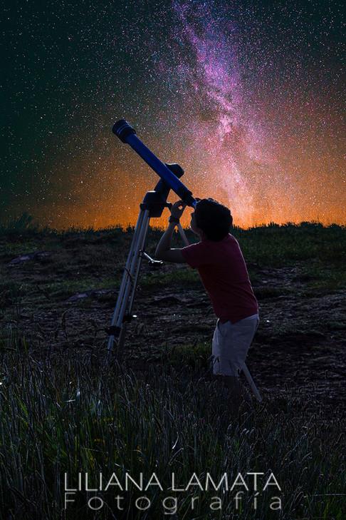 Manuel Astronomo Finale.jpg