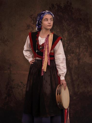 La chica del pandero barroco FINALE.jpg