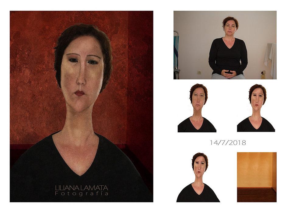 Proceso Modigliani 1 14-7-18.jpg