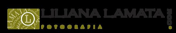 logo liliana rectangular.png