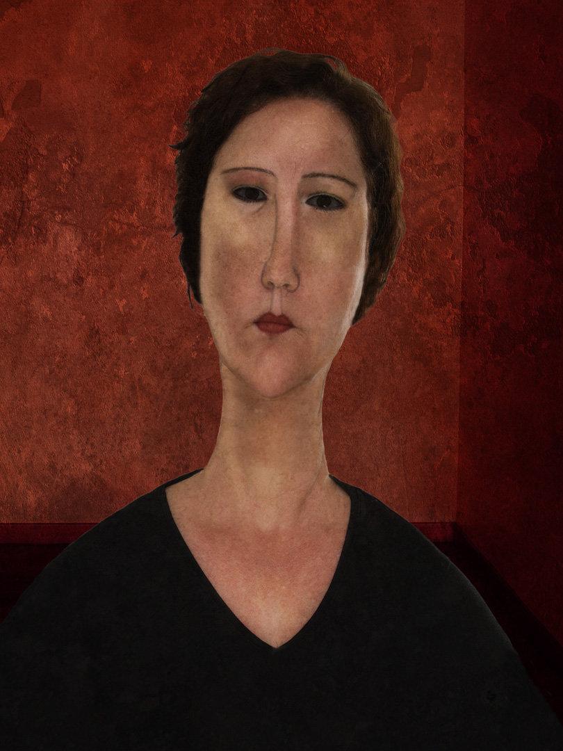 Modigliani Liliana finale.jpg