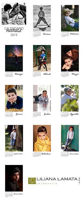 Calendario Manuel Muestra.jpg