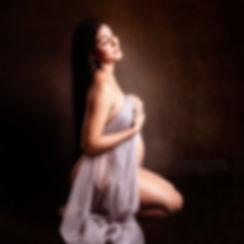 Jade Casanova marzo 2019 cuadrado FINALE