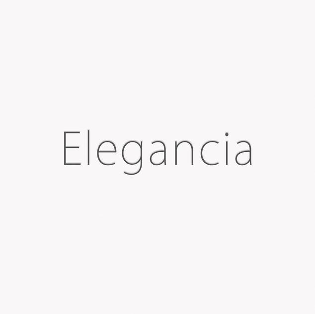 Plantilla Blanca web elegancia.jpg
