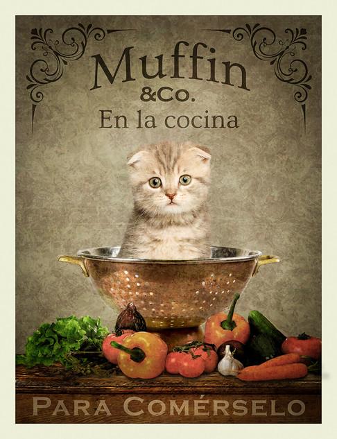 Muffin en la cocina finale.jpg