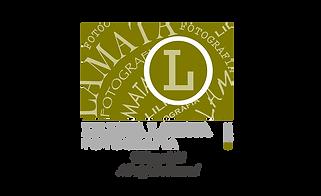 Logo con copyrights.png