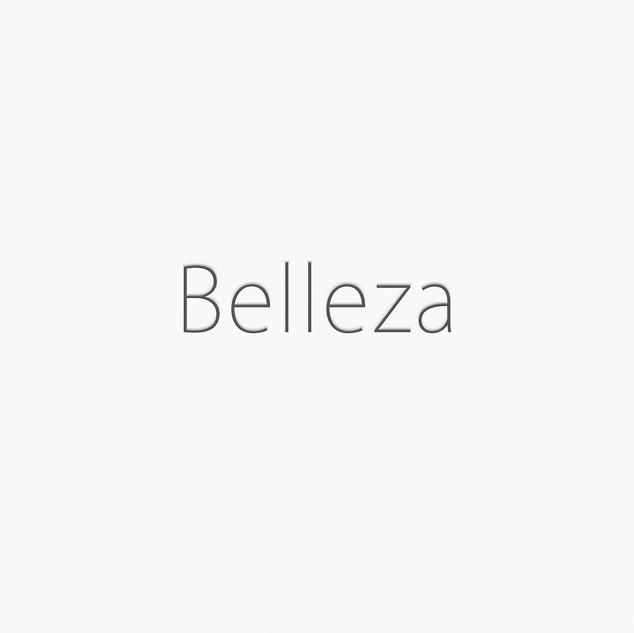 Plantilla Blanca web Belleza.jpg
