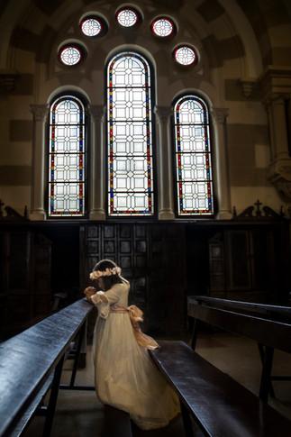 Aitana iglesia Finale.jpg