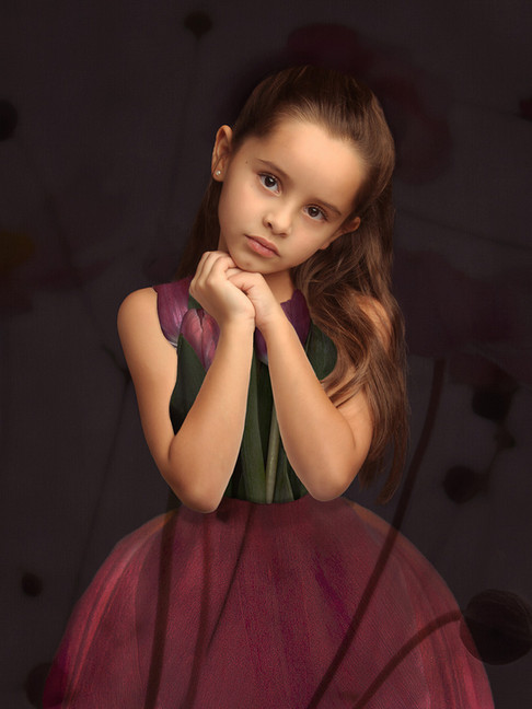 Edith Boada FINALE.jpg