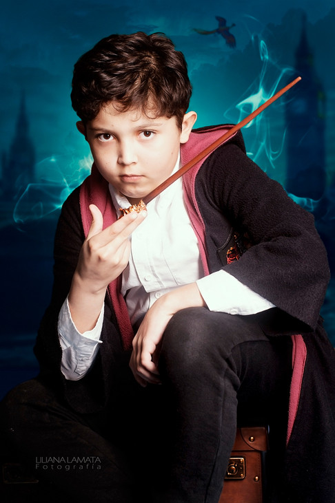 Santi Harry Potter.jpg