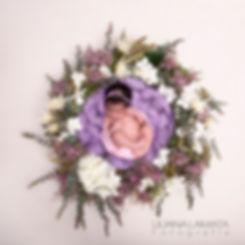 Emma nido de flores FINALE copia copia.j