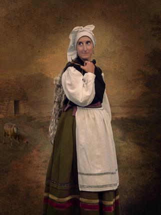 Pastora con Zurrona.jpg