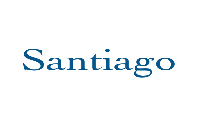 Santiago titulo web.png