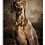 Thumbnail: Lienzo sobre bastidor de madera Retrato Clásico