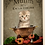 Thumbnail: Lienzo sobre bastidor de madera  Funny Vintage Cocina