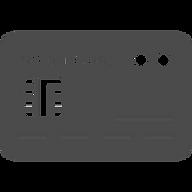 クレジットカードのアイコン素材.png