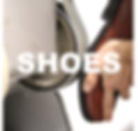 hp-shoes.jpg
