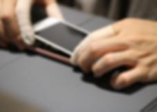 iphone-2500×1800.jpg