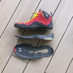 靴201130-1.JPG