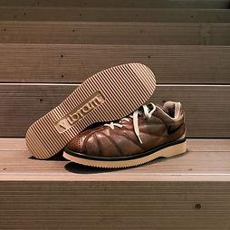 靴200924-1.JPG