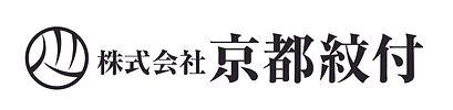 kyotomontsuki_logo (1).jpg