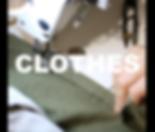 hp-clothes.png