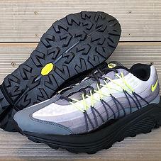 靴200713-4NIKE_T.jpg