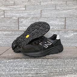 靴201114-5.JPG