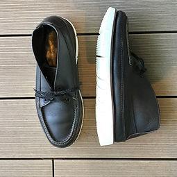靴201001-7.jpg