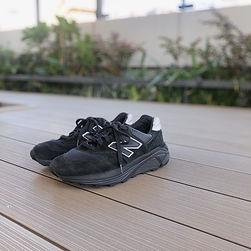 靴201114-7.JPG