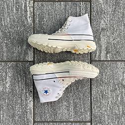 靴201226-9.jpg