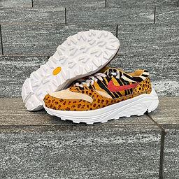 靴210104-5.jpg