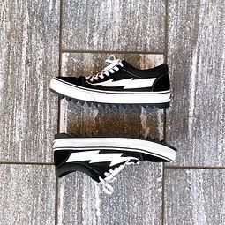 靴201026-1.JPG