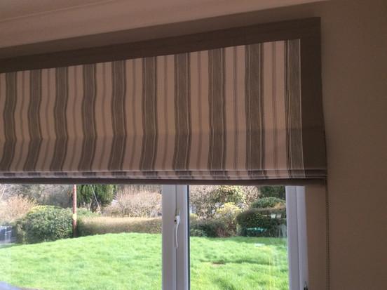 curtains 3.JPG