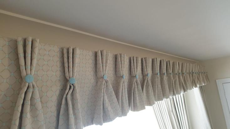 curtains 5.JPG