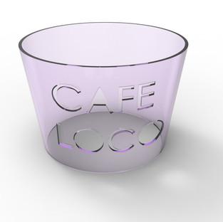 CafeLoco.jpg