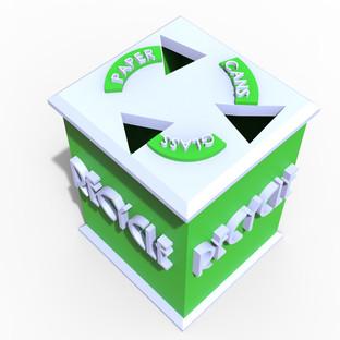 recycle6.170.jpg