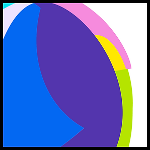 viewpoint-icon.png