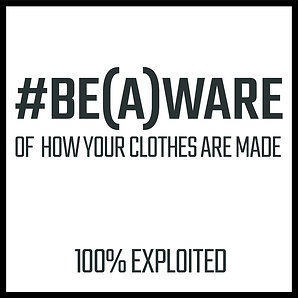 beaware-icon.png