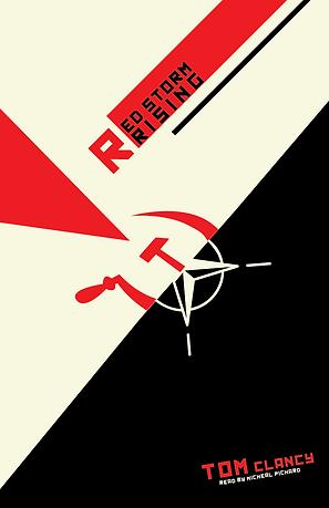 Rrising.png