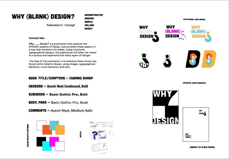 concept-a_edited.jpg