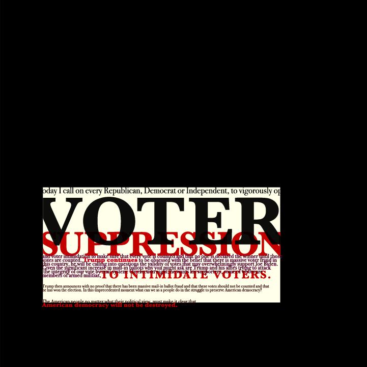votesuppress.png
