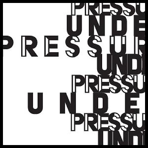 underpressure-ico.png
