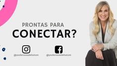 OS CAMINHOS DE UMA EMPREENDEDORA DE SUCESSO