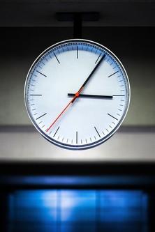 PROJETO MINUTO PARA VOCÊ: UM MINUTO POR SUA QUALIDADE DE VIDA